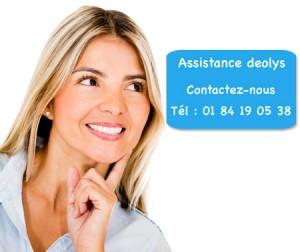 assistance-deolys