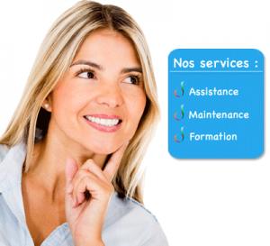 nos-services