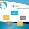 GCI Logiciel de gestion pour les reprographes